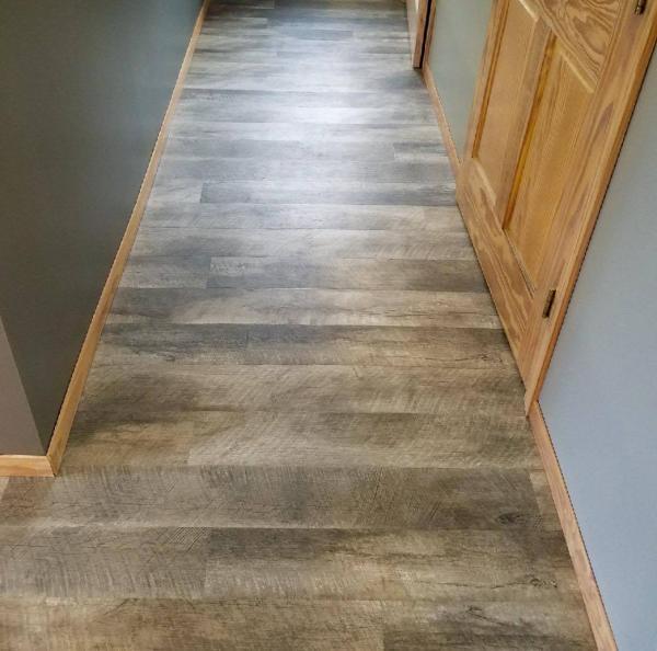Luxury Vinyl Plank Northfield Mn Jpg Specialized Floor