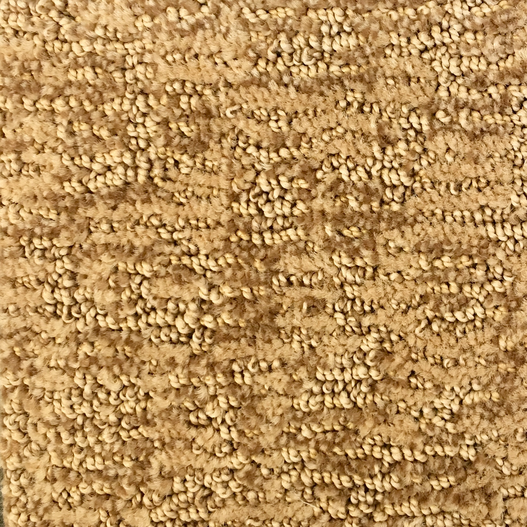 Stock Carpet Gallery Specialized Floor Coverings