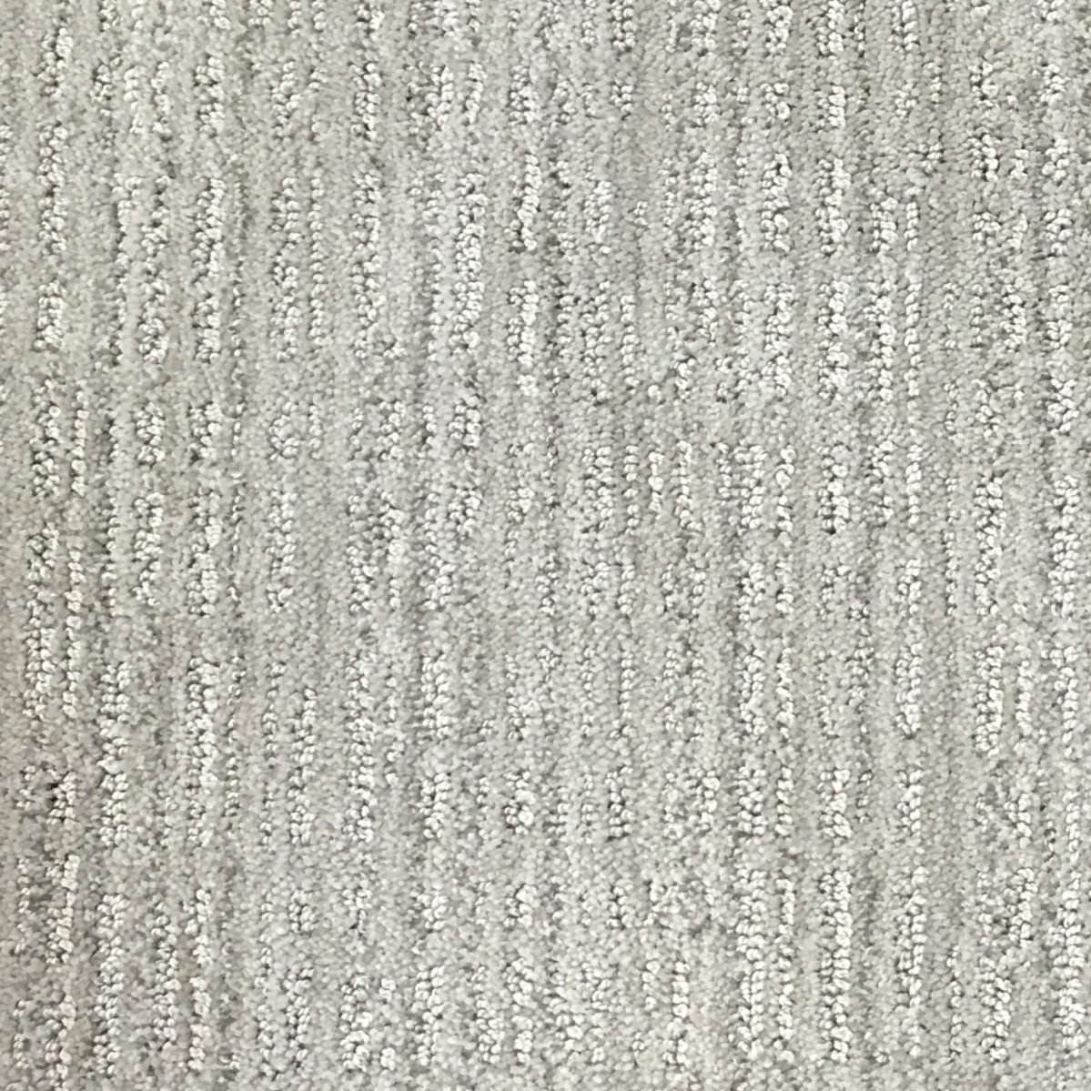 In Stock Specials Specialized Floor Coverings